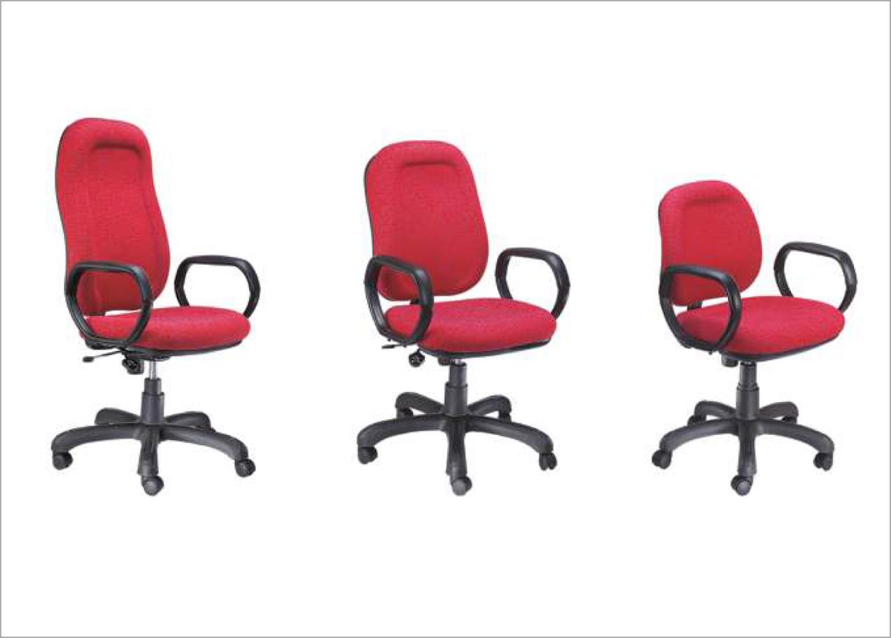 29 Office Furniture Shops In Kirti Nagar Office Space In Kirti Nagar On Main Road Near